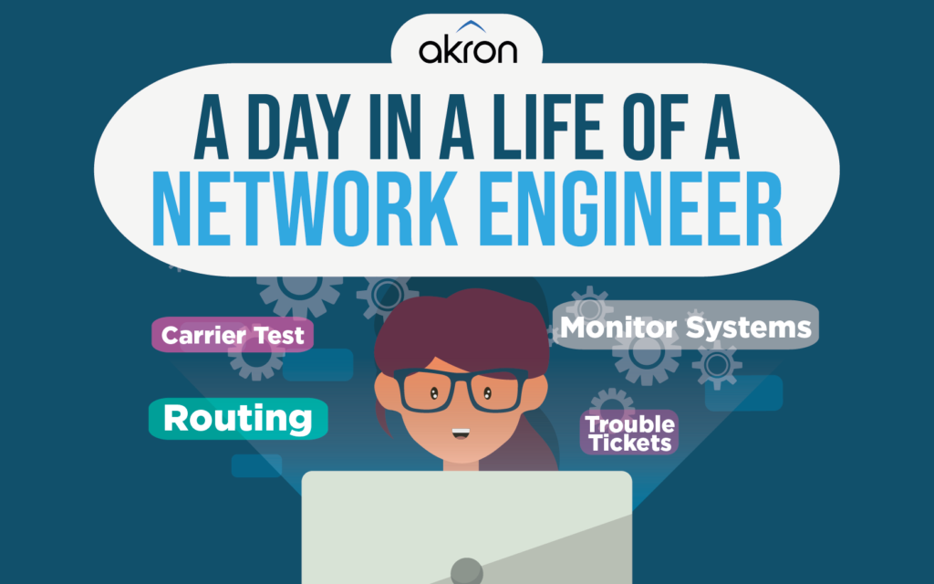 network operations outsourcing